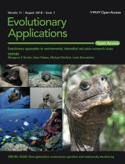 2018-Evolutionary_Applications